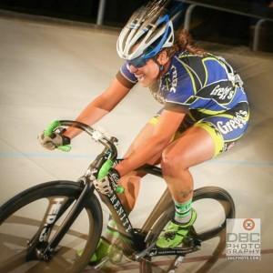 amara_racing