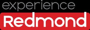 logo_expRedmond