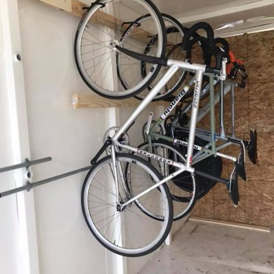 Year Bike Container Storage Rental – 2021